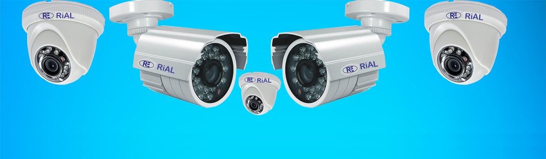 VR 360° HD CAMERA,  VR 360° IP CAMERA